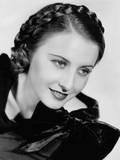 Barbara Stanwyck, 1934 Photo