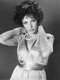 Mimi Bluette...Fiore Del Mio Giardino, Monica Vitti, 1976 Photo
