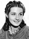 Brenda Marshall, 1940 Photo