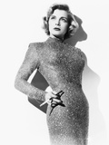 Lizabeth Scott, 1952 Plakat
