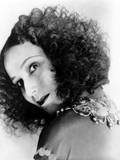 Revenge, Dolores Del Rio, 1928 Photo