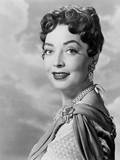 The Story of Mankind, Marie Windsor, 1957 Photo