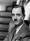 Crossroads, William Powell, 1942 Photo