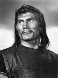 Sign of the Pagan, Jack Palance as Attila the Hun, 1954 Posters