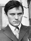 The Collector, Terence Stamp, 1965 Photo