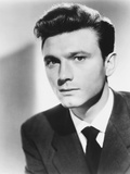 Island of Goats, Laurence Harvey, 1955 Photo