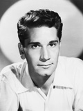Richard Conte, 1940s Photo