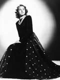 Ingrid Bergman, 1941 Photo