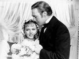 So Red the Rose, from Left, Margaret Sullavan, Randolph Scott, 1935 Prints