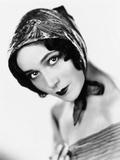 Evangeline, Dolores Del Rio, 1929 Photo