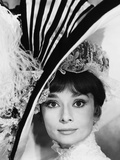 My Fair Lady, Audrey Hepburn, 1964 Posters