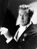 Unfaithfully Yours, Rex Harrison, 1948 Photo