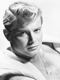 Troy Donahue, Ca. 1960 Photo