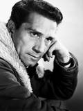 Thieves' Highway, Richard Conte, 1949 Photo