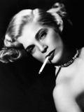 Lizabeth Scott, 1951 Billeder