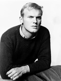 Tab Hunter, Ca. Late 1950s Photo