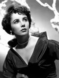 Elizabeth Taylor, 1950 Posters