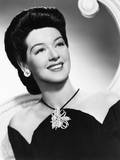 Take a Letter, Darling, Rosalind Russell, 1942 Photo
