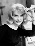 Paris Blues, Joanne Woodward, 1961 Prints