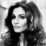 The Black Marble, Paula Prentiss, 1980 Photo
