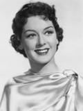 Under Two Flags, Rosalind Russell, 1936 Photo