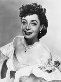 The Fighting Kentuckian, Marie Windsor, 1949 Photo