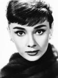 Sabrina, Audrey Hepburn, 1954 Posters