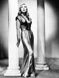 Lizabeth Scott, 1945 Photo