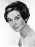 Audrey Hepburn, Ca. 1959 Photo