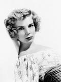 Lizabeth Scott, 1952 Plakater