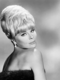 The Oscar, Elke Sommer, 1966 Photo