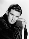 Rod Taylor, Ca. 1960 Photo