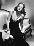 Ann Sheridan, 1939 Photo