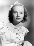 Daisy Kenyon, Peggy Ann Garner, 1947 Photo