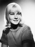 May Britt, Late 1950s Photo