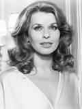 The Swiss Conspiracy, Senta Berger, 1976 Photo