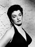 Foxfire, Jane Russell, 1955 Photo