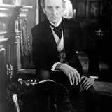 I, Monster, Peter Cushing, 1971 Photo