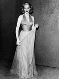 Ford Star Jubilee, Lauren Bacall, 'Blithe Spirit', 1955-1956 Posters