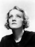 Marlene Dietrich, 1931 Photo