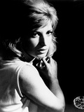 Eclipse, (Aka L'Eclisse), Monica Vitti, 1962 Photo