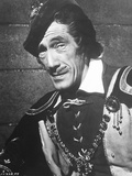 The Court Jester, John Carradine, 1955 Photo