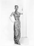 The Opposite Sex, Ann Sheridan, 1956 Photo