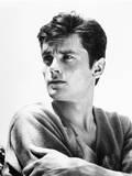 Alain Delon, Circa Mid-1960s Photographie