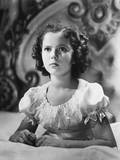 The Blue Bird, Shirley Temple, 1940 Photo