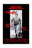 The Killer Elite, James Caan, 1975 Posters