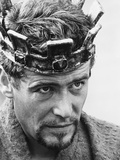 Becket, Peter O'Toole as King Henry II, 1964 Photo