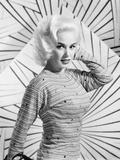 Mamie Van Doren, 1959 Photo