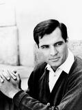 John Gavin, Ca. 1960 Photo