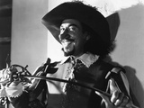 Cyrano De Bergerac, Jose Ferrer, 1950 Photo